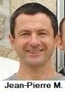 Jean-Pierre MARCHAND