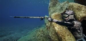 agachon-ou-affut-sous-marin