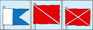 graines-de-sauveteurs-drapeaux-peche.JPG