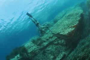 technique-de-chasse-sous-marine