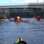 pêche-sous-marine-kayak-5