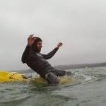 pêche-sous-marine-kayak-55