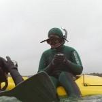 pêche-sous-marine-kayak-57