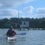 pêche-sous-marine-kayak-6