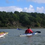pêche-sous-marine-kayak-7