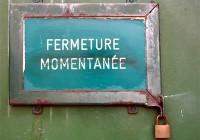 fermeture-temp