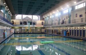 830x532_interieur-piscine-saint-georges-rennes