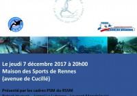 Affiche Matériel PSM 07.12.2017