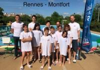 EquipeRSSM-Monfort