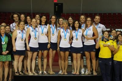 médaillemasters femmes