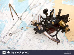 instruments-de-navigation-maritime-bt69rc