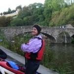 pêche-sous-marine-kayak