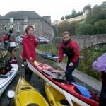 pêche-sous-marine-kayak-2