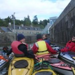 pêche-sous-marine-kayak-4