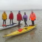 pêche-sous-marine-kayak-54