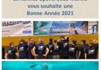 Voeux_RSSM_2021